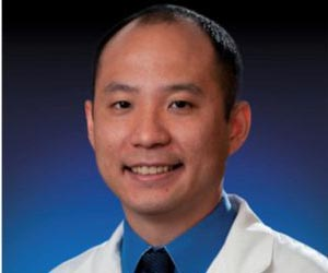 Doctor Bayview Radiology