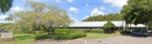 Bayview Radiology, TAMPA BAY FLORIDA