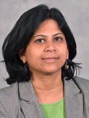 Dr. Sudha Thota